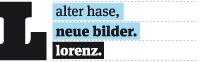 Klaus Lorenz Fotodesign