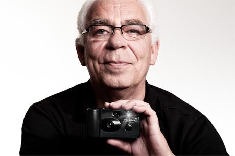 Klaus Lorenz Fotodesign - Klaus Lorenz