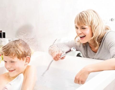 BWT Best Water Technology